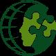 WESTERN POLYTECHNIC INSTITUTE LLC Logo